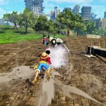 One Piece World Seeker 5 150x150 - One Piece: World Seeker, la nostra recensione