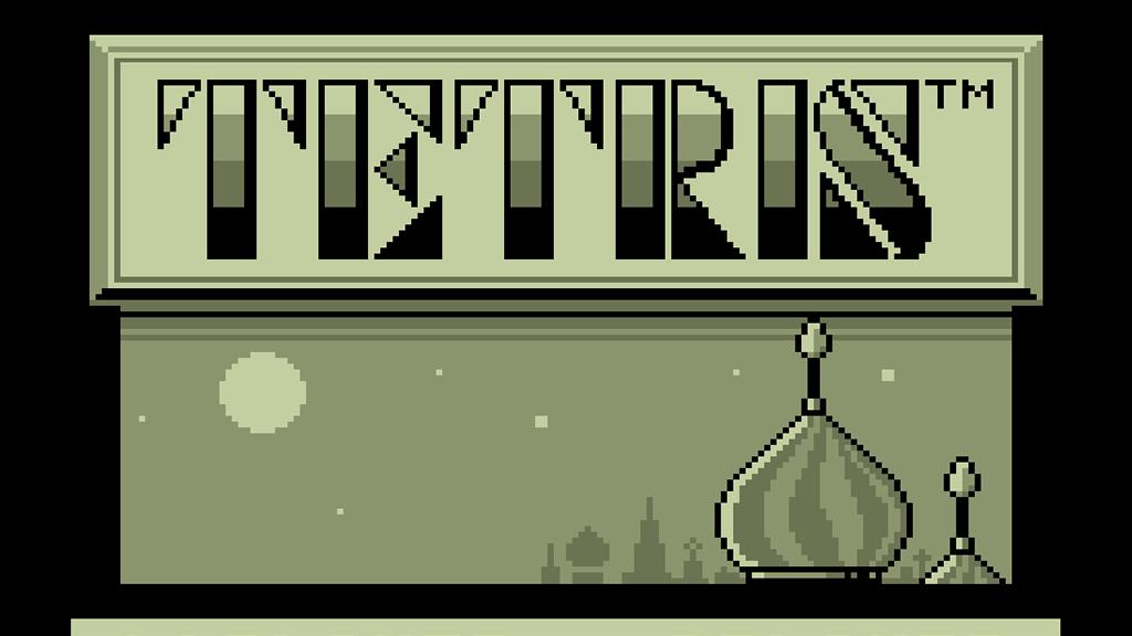game boy tetris 1024x576 - Back 2 The Past: Game Boy, una storia lunga 30 anni