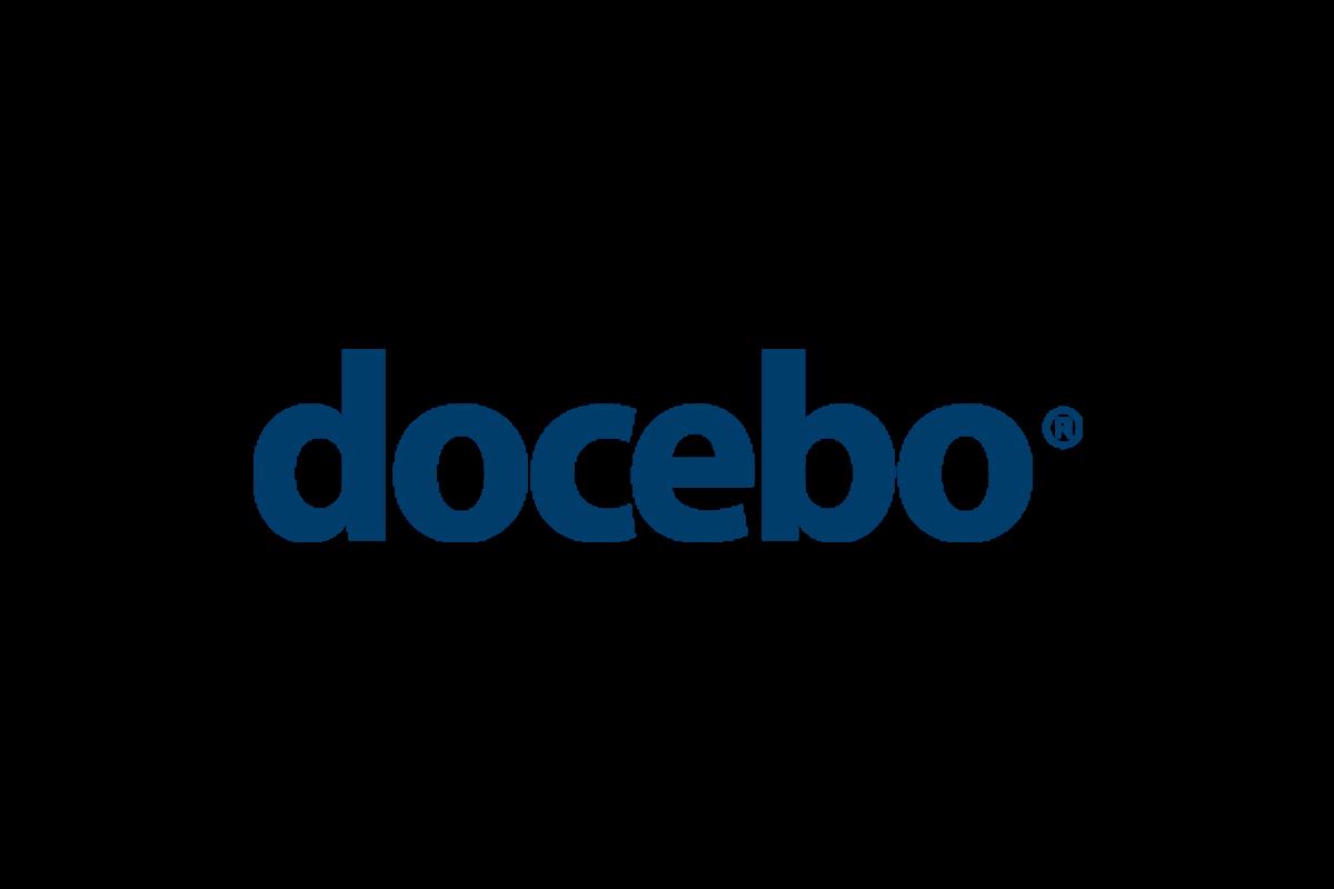 "docebo logo 1 - Docebo lancia l'iniziativa ""Docebo for new Talents"""
