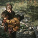 id 02 150x150 - A Plague Tale: Innocence, la nostra recensione