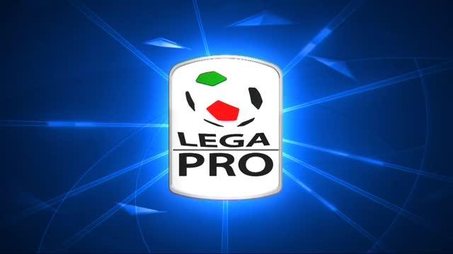Lega Pro 5 - Mercato delle scommesse in Italia, record di incassi negli ultimi anni.