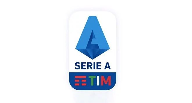 logoserieA201920 - Mercato delle scommesse in Italia, record di incassi negli ultimi anni.