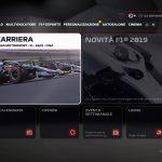 F1® 2019 20190628121753 150x150 - F1 2019, la nostra recensione
