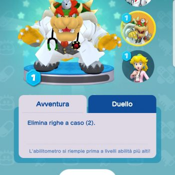 Screenshot 20190710 141956 Dr Mario World 350x350 - Dr. Mario World: Guida per i principianti