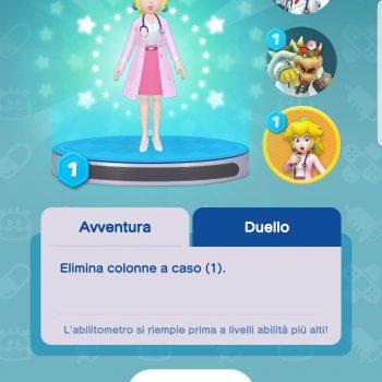 Screenshot 20190710 142002 Dr Mario World 350x350 - Dr. Mario World: Guida per i principianti