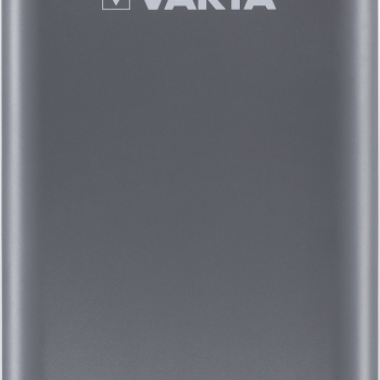 FamilyPowerBank16000mAh fronte 350x350 - Family Power Bank di Varta: Nuovi dispositivi