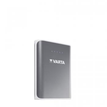 FamilyPowerBank6000mAh stillilfe sfondobianco 350x350 - Family Power Bank di Varta: Nuovi dispositivi