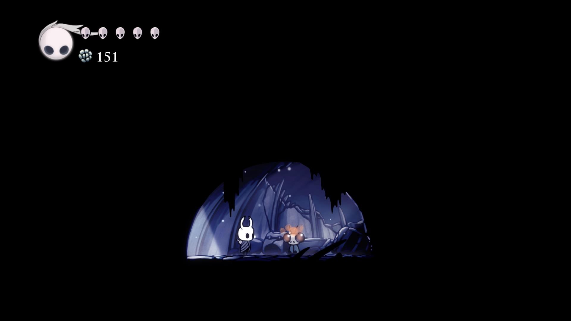 Hollow Knight 20190809202309 - Hollow Knight, guida e lore: Sentieri Dimenticati II