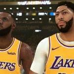 NBA 2K20 150x150 - Recensione NBA 2K20