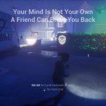 The Blackout Club 20190831140003 150x150 - The Blackout Club - Recensione di un esperimento solo in parte riuscito