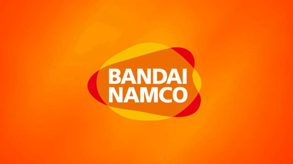 Bandai Namco Code Vein