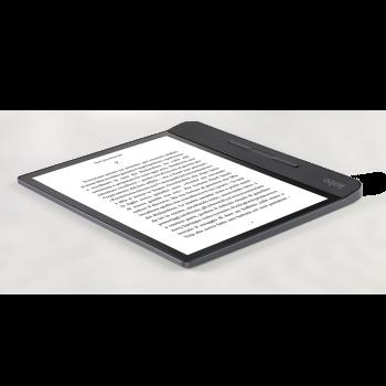 kobo forma3 350x350 - Guida al miglior ebook reader: Amazon Kindle Oasis o Kobo Forma?