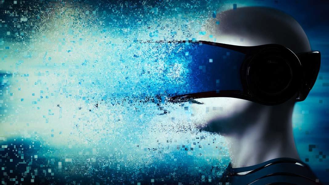 Videogiochi: Immersività e Interattività