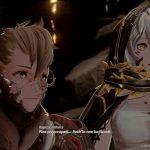 CODE VEIN Trial Edition 20190903130247 150x150 - Code Vein: luci e ombre dalla demo del souls-like di Bandai Namco