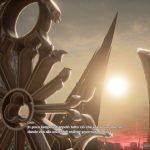CODE VEIN Trial Edition 20190903135456 150x150 - Code Vein: luci e ombre dalla demo del souls-like di Bandai Namco