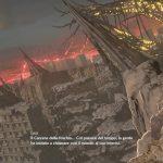CODE VEIN Trial Edition 20190903135505 150x150 - Code Vein: luci e ombre dalla demo del souls-like di Bandai Namco