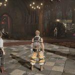 CODE VEIN Trial Edition 20190903135627 150x150 - Code Vein: luci e ombre dalla demo del souls-like di Bandai Namco