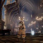 CODE VEIN Trial Edition 20190903140010 150x150 - Code Vein: luci e ombre dalla demo del souls-like di Bandai Namco