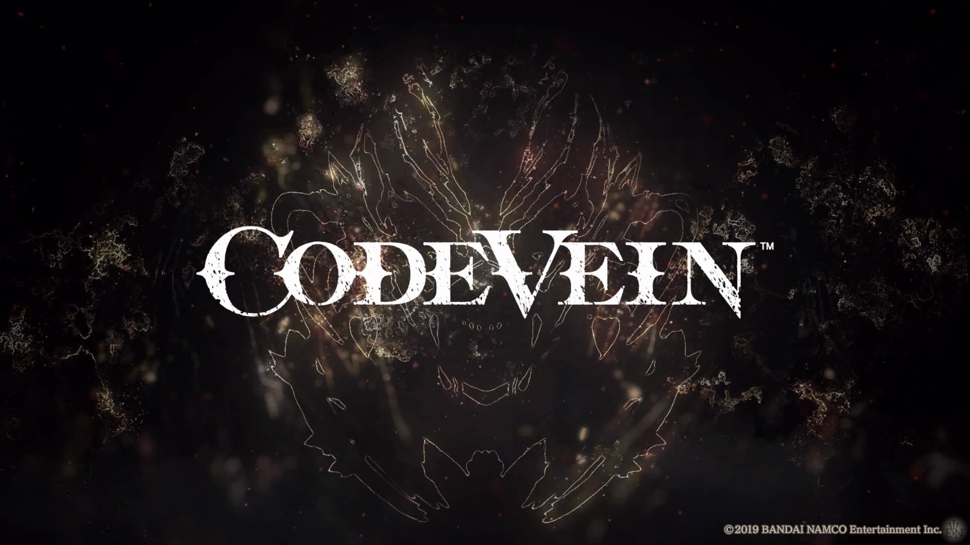 https://it.bandainamcoent.eu/code-vein/code-vein