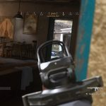 Call of Duty®  Modern Warfare® Open Beta 20190913153111 150x150 - Call of Duty: Modern Warfare - Impressioni dalla beta