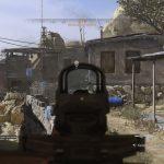 Call of Duty®  Modern Warfare® Open Beta 20190913153121 150x150 - Call of Duty: Modern Warfare - Impressioni dalla beta