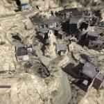 Call of Duty®  Modern Warfare® Open Beta 20190913153201 150x150 - Call of Duty: Modern Warfare - Impressioni dalla beta