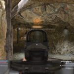 Call of Duty®  Modern Warfare® Open Beta 20190913153816 150x150 - Call of Duty: Modern Warfare - Impressioni dalla beta