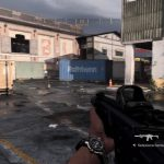 Call of Duty®  Modern Warfare® Open Beta 20190913154213 150x150 - Call of Duty: Modern Warfare - Impressioni dalla beta