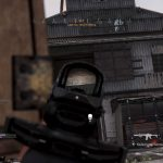 Call of Duty®  Modern Warfare® Open Beta 20190913154449 150x150 - Call of Duty: Modern Warfare - Impressioni dalla beta