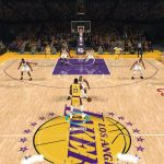 NBA 2K20 1 150x150 - Recensione NBA 2K20