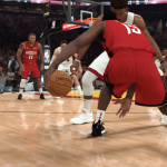 NBA 2K20 6 150x150 - Recensione NBA 2K20