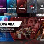 NBA 2K20 Schermata 150x150 - Recensione NBA 2K20