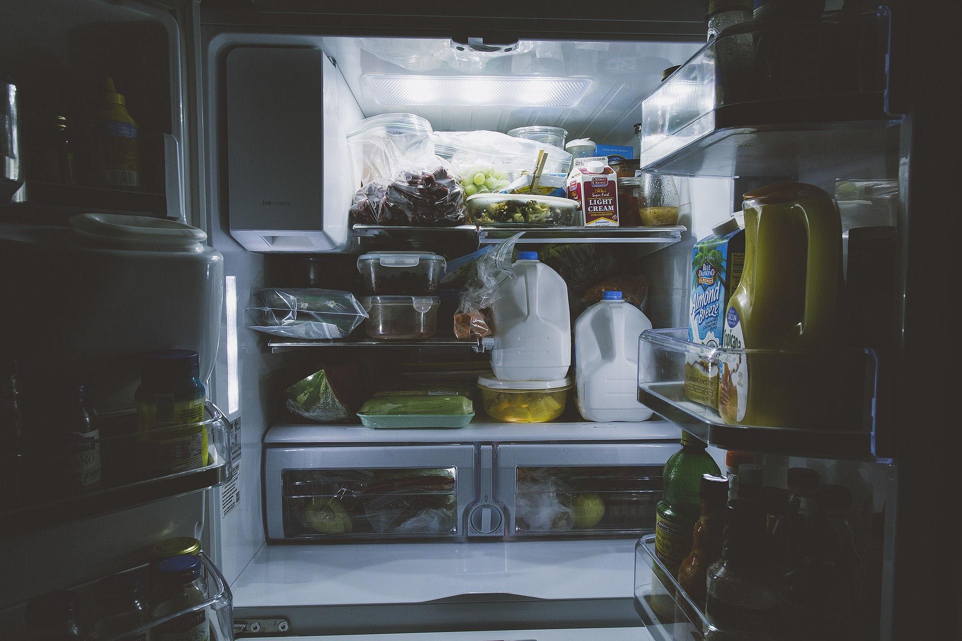 10 17 19 4news Come scegliere il frigorifero piccolo per le tue esigenze corretto - Come scegliere il frigorifero piccolo per le tue esigenze