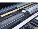 """Intel Tremont 2 150x150 - Intel introduce la nuova microarchitettura a basso consumo """"Tremont"""""""