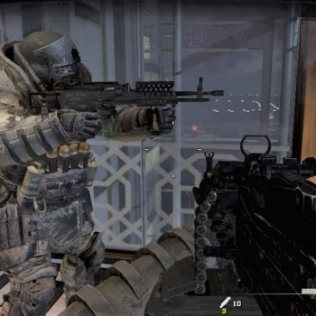 Juggernaut 350x350 - Back 2 the past - la storia di Call of Duty: Modern Warfare 3