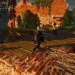 NSwitch TheWitcher3WildHuntCompleteEdition 04 150x150 - The Witcher 3: Wild Hunt - Nintendo Switch, un porting impressionante ma...