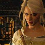 NSwitch TheWitcher3WildHuntCompleteEdition 05 150x150 - The Witcher 3: Wild Hunt - Nintendo Switch, un porting impressionante ma...