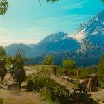 NSwitch TheWitcher3WildHuntCompleteEdition 06 150x150 - The Witcher 3: Wild Hunt - Nintendo Switch, un porting impressionante ma...