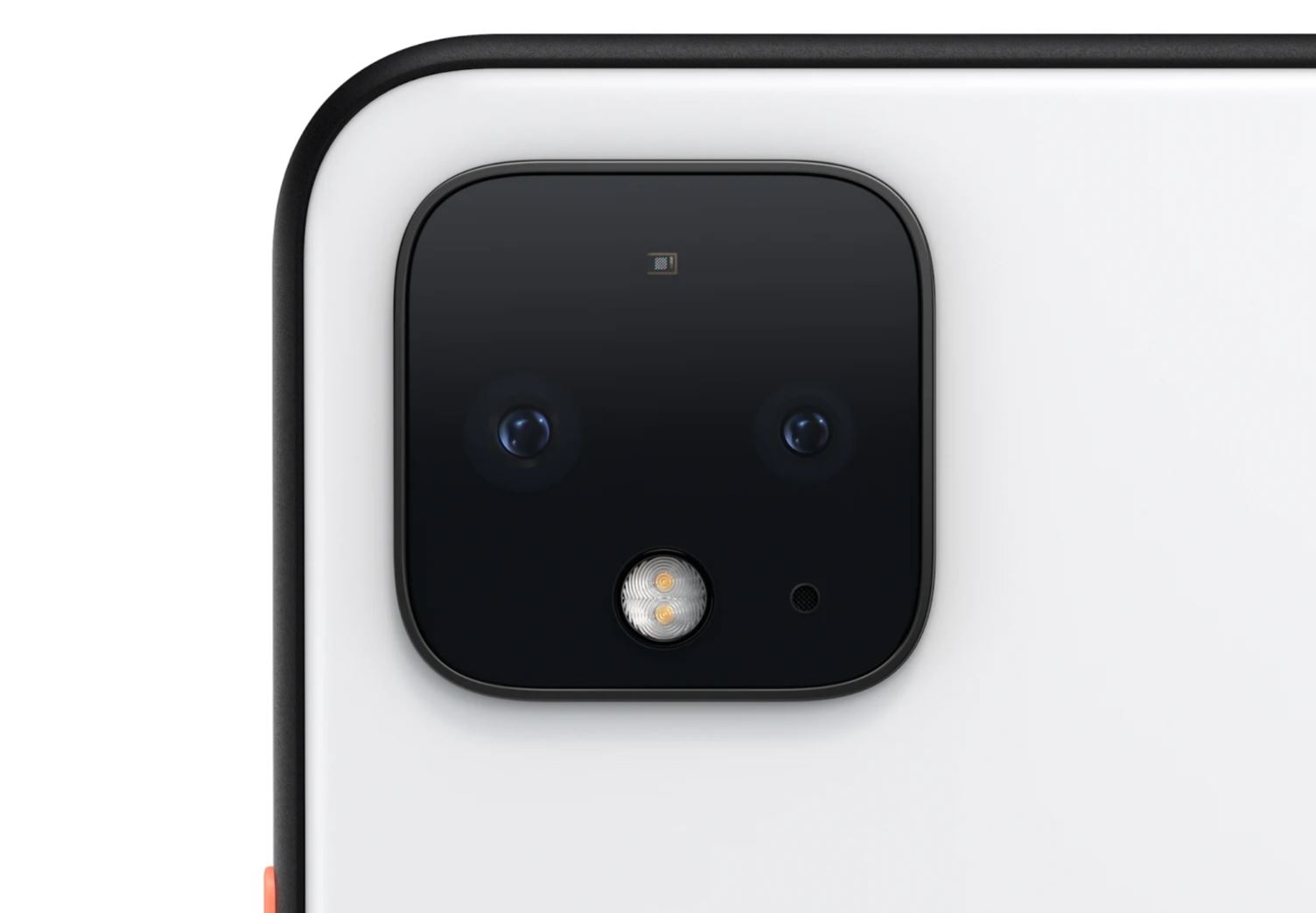 PIxel4 - Guida: come installare la Google Camera su Android