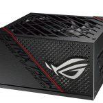 ROG STRIX 750G 3D ROG 150x150 - ASUS Republic of Gamers (ROG) annuncia i nuovi alimentatori ROG STRIX 650W e 750W