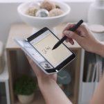 SurfaceDuo 7 1000x563 150x150 - Microsoft, ecco i nuovi prodotti della linea Surface per il 2020