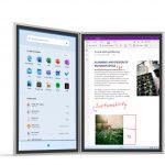 SurfaceNeo 3 1000x708 150x150 - Microsoft, ecco i nuovi prodotti della linea Surface per il 2020