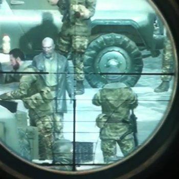ZakhaevSottoMira 350x350 - Back 2 the past - la storia di Call of Duty 4: Modern Warfare