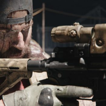 breakpoint 8 350x350 - Recensione Tom Clancy's Ghost Recon Breakpoint