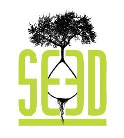 seedmoneylogo - Seed Money entra nel capitale di RepUP, la startup innovativa che gestisce la reputazione  dei locali con la tecnologia