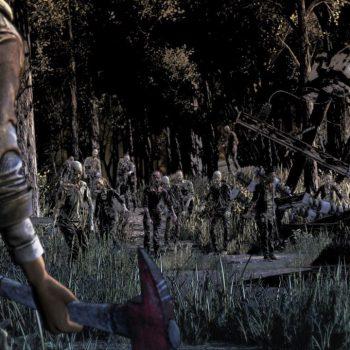 the walking dead the telltale definitive series per pc ps4 e xbox one maxw 1280 350x350 - Recensione The Walking Dead Definitive Series