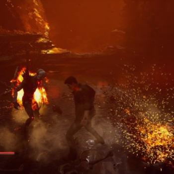 untitled4 350x350 - Devil's Hunt la nostra recensione del titolo Layopi Games