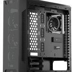ArmisAR7X TG RGB 12 150x150 - Recensionecase SilentiumPC ArmisAR7X TG RGB