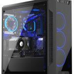ArmisAR7X TG RGB 2 150x150 - Recensionecase SilentiumPC ArmisAR7X TG RGB