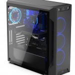 ArmisAR7X TG RGB 5 150x150 - Recensionecase SilentiumPC ArmisAR7X TG RGB